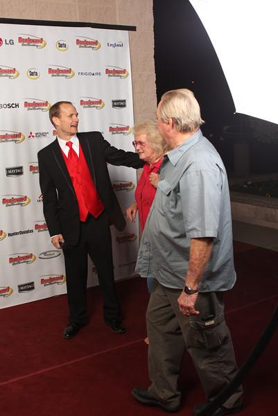 Anniversary 2012 Red Carpet-2266.jpg