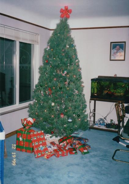 1999-12 Deb house
