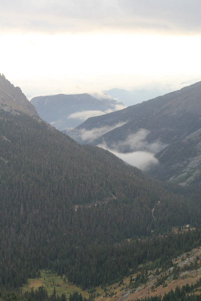 20080911-25 - Rocky Mountain NP - 22.JPG