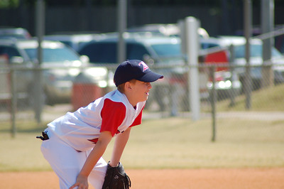 Baseball Tournament