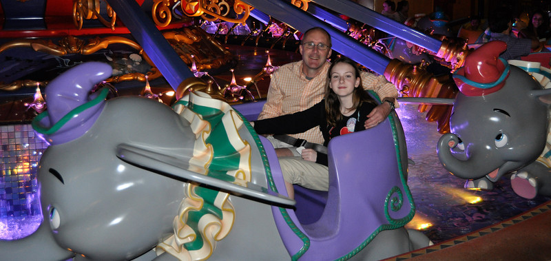 Disney-2012-0392.jpg