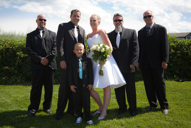 20110723_wagnerwedding_0111.jpg