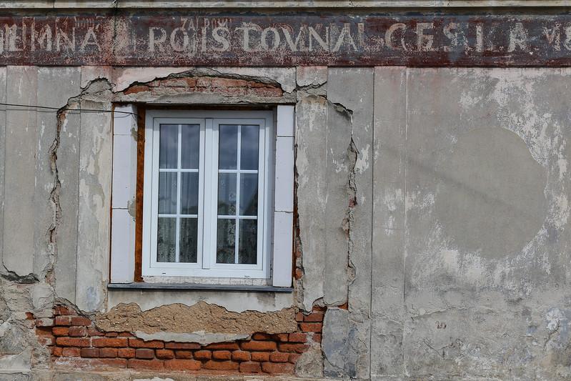 Nepomuk, Tschechien