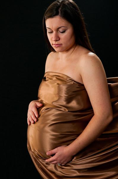Nathan Maternity-49.jpg