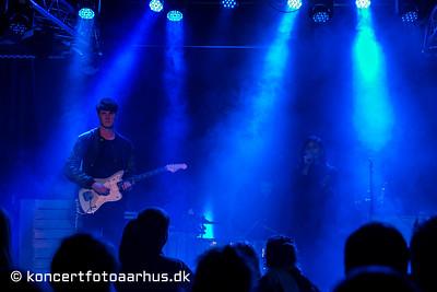 Saar Ideal 17/01 2015