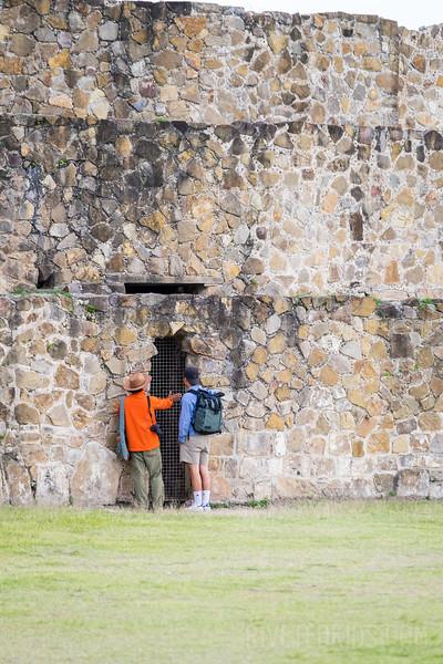 Riveted Kids Camp 2018 - Coding in Oaxaca (118).jpg