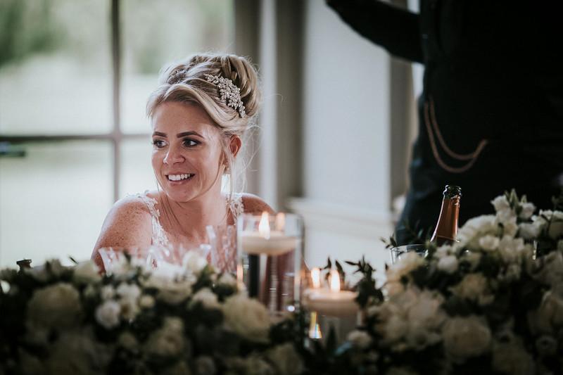 The Wedding of Kaylee and Joseph  - 425.jpg