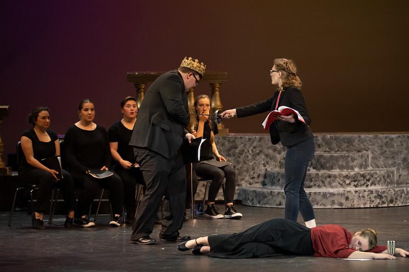 Hamlet-109.jpg