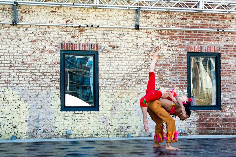 140427_DanceFestival_092-Edit.jpg