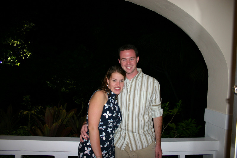 St Lucia 2004 153