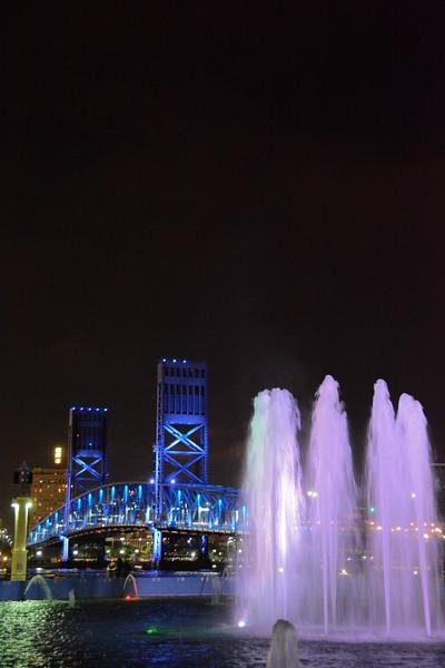 Jacksonville-13.jpg