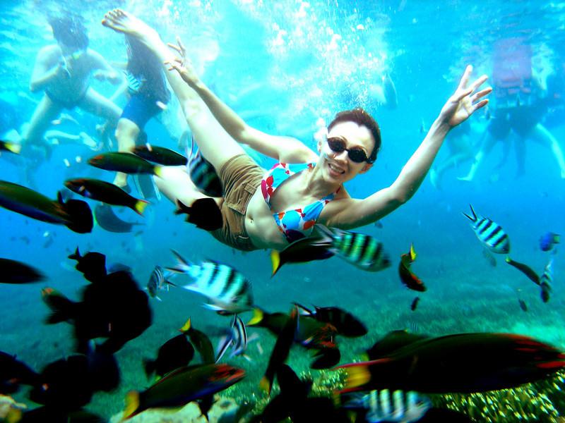 Snorkeling - Bee (2).jpg