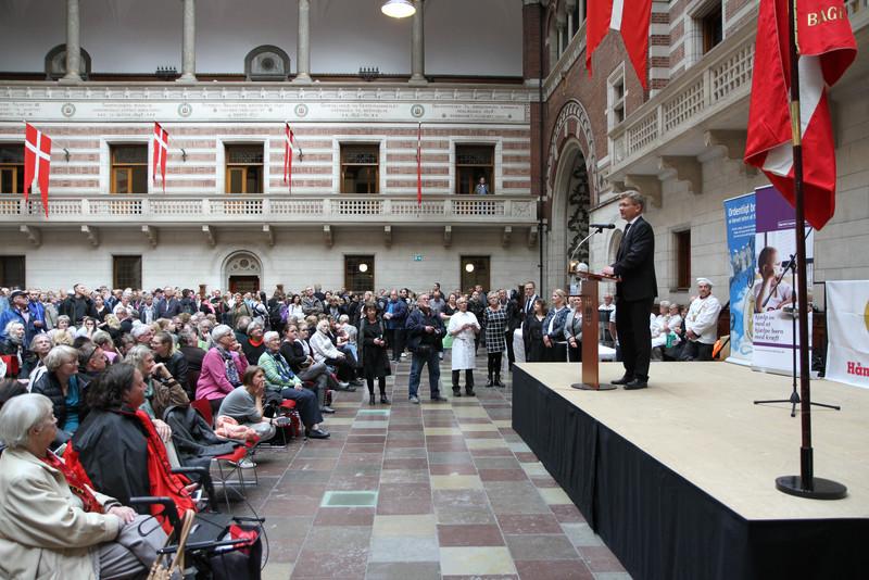 Kagens Dag 2015-50.jpg