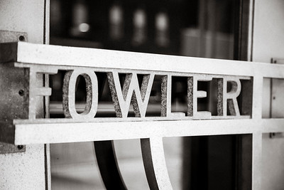 Fowler, Indiana