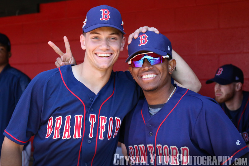 Red Sox 2019-0290.jpg