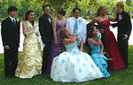 BC and CCS Prom 07