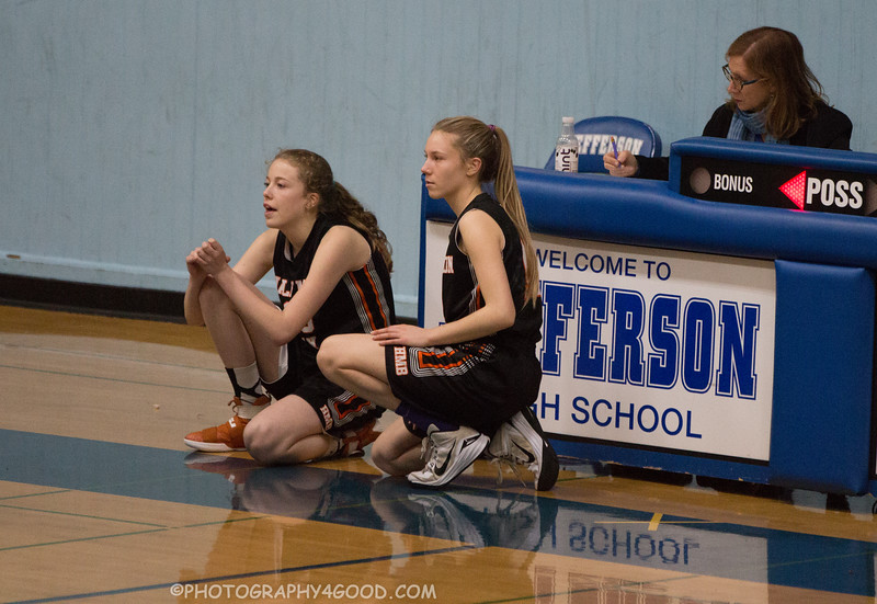 Varsity Girls 2017-8 (WM) Basketball-7327.jpg