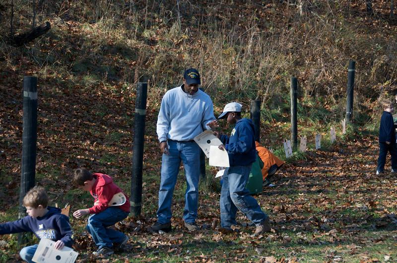 Cub Scout Camping Trip  2009-11-14  125.jpg
