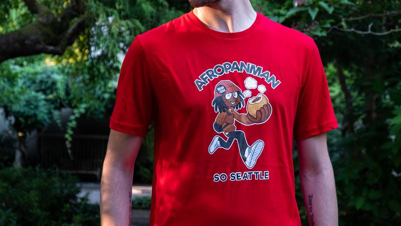 Afropanman - Shirts-18.jpg