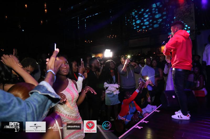 BET_Afropolitan LA_Afterparty_WM-0479.JPG