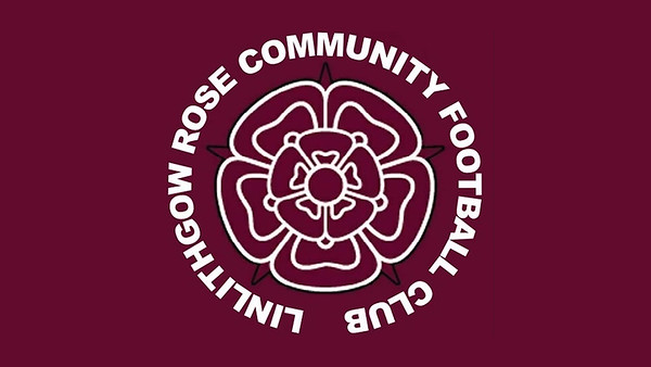 linlithgow rose cfc 2010s
