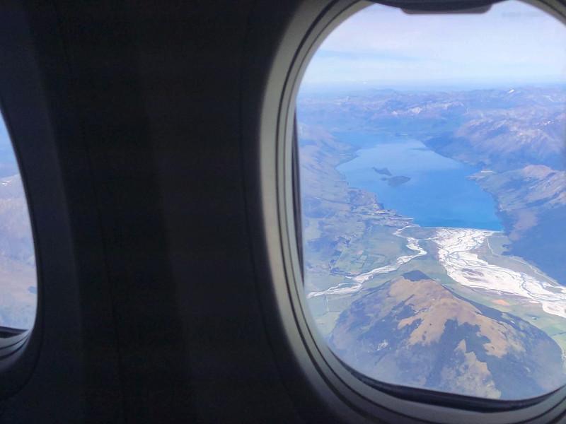 NZ-Australia -2019-240.jpg