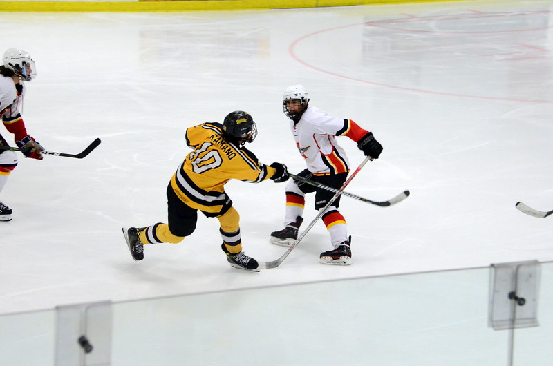 171008 Junior Bruins Hockey-135.JPG