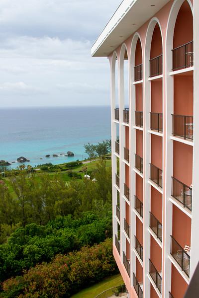 Bermuda-4655.jpg