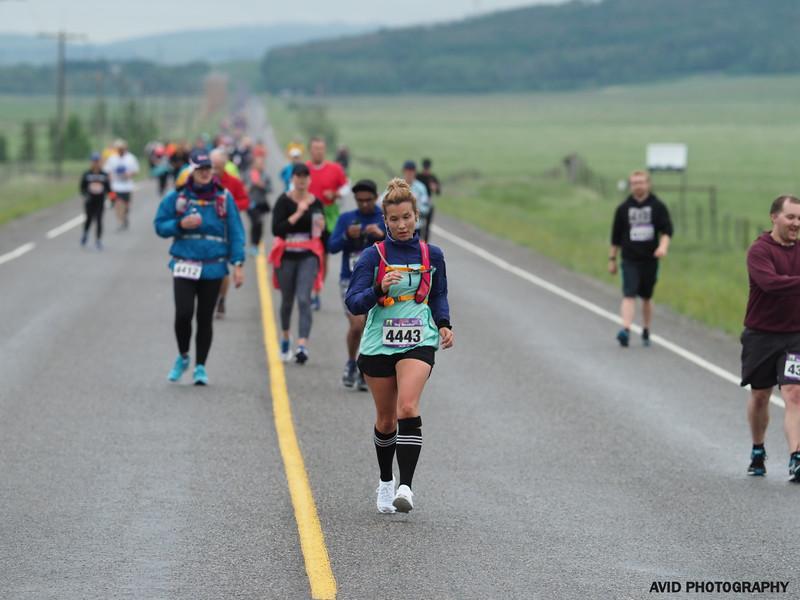 Millarville Marathon 2018 (284).jpg
