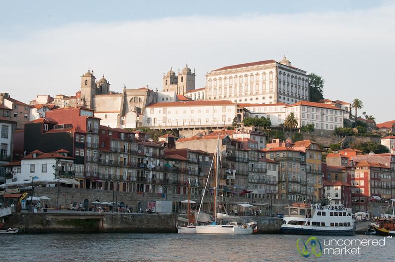 Porto Street Art - Portugal
