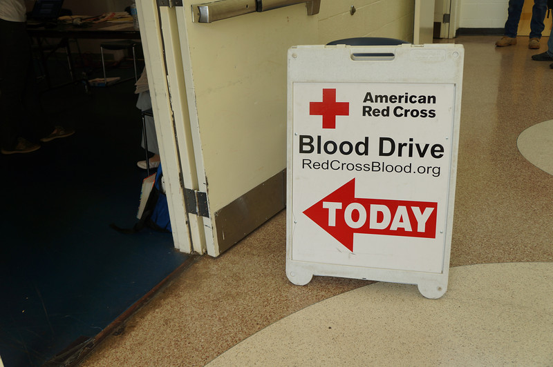 Lutheran-West-EPIC-Service-Club-American-Red-Cross-Blood-Drive-September-2012-1.JPG