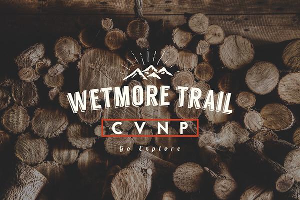 Wetmore Trail - CVNP