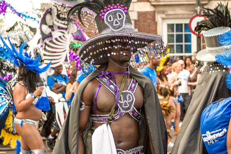 Obi Nwokedi - Notting Hill Carnival-68.jpg