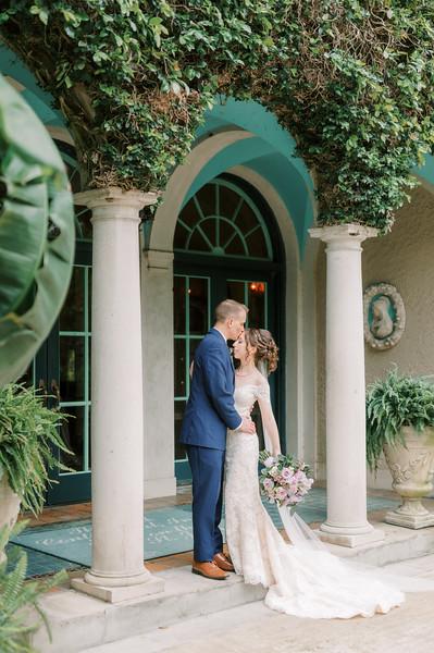 TylerandSarah_Wedding-352.jpg