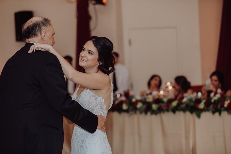 2018-10-06_ROEDER_DimitriAnthe_Wedding_CARD5_0053.jpg