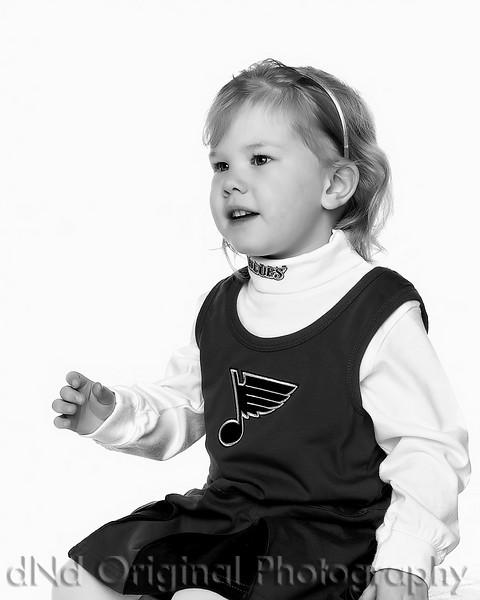 34 Sophie Caudle Mar 2011 (8x10) b&w.jpg