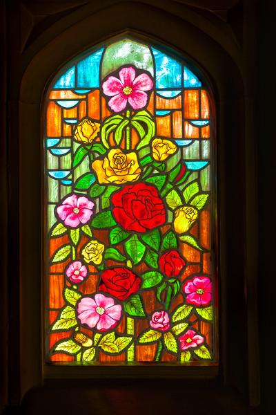 All Saints - Roses.jpg