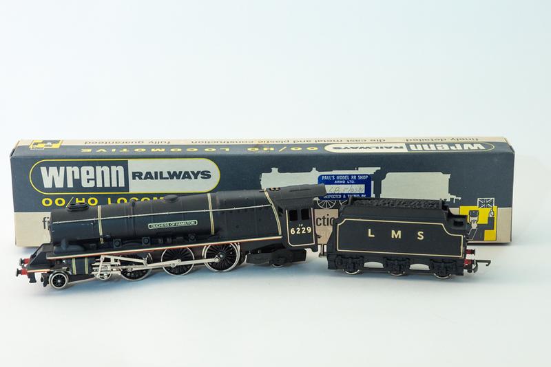Train Collection-12.jpg