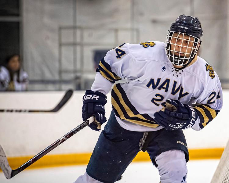 2019-10-04-NAVY-Hockey-vs-Pitt-60.jpg