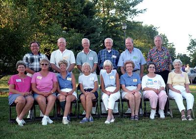 036b Graham Family