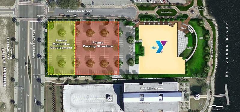 master site plan.jpg
