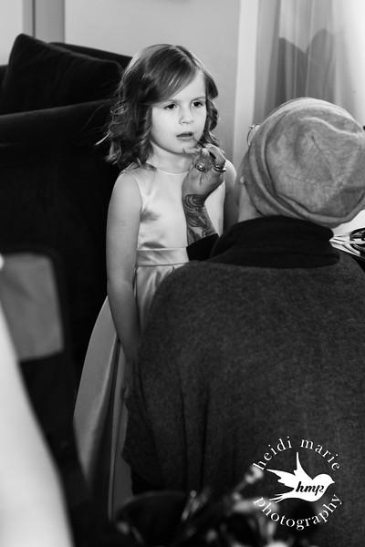 H&B_Wedding-123.jpg