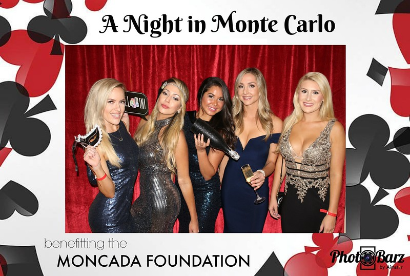 Monte Carlo Pics31.jpg