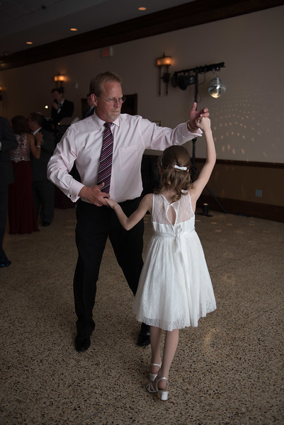 5-25-17 Kaitlyn & Danny Wedding Pt 2 327.jpg