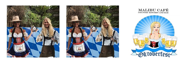 Oktoberfest_The_Malibu_Cafe_2018_Prints_00006.jpg