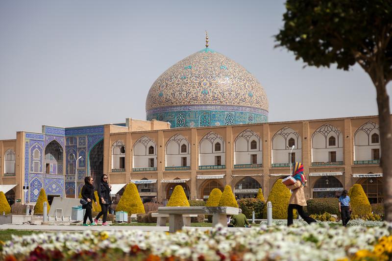 Iran-53.jpg