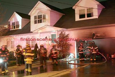 02/11/09 - Hempstead Avenue
