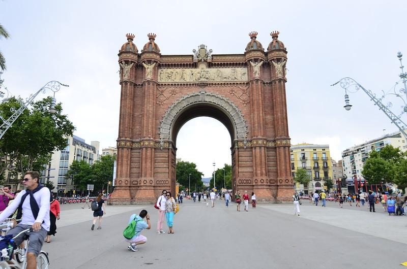 Barcelona Day 5-51.JPG