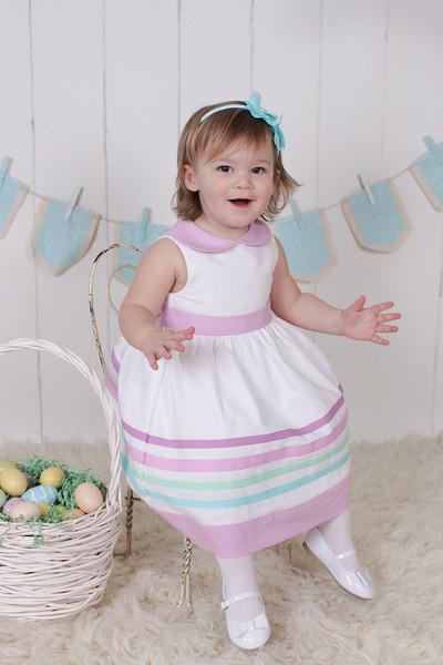 Easter2014-1957.jpg