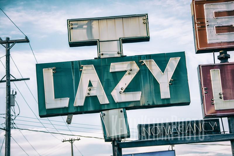 LazyT-GrandRapids.jpg